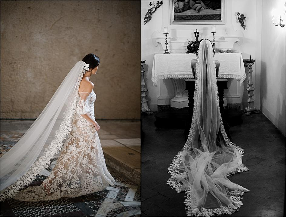 wedding veil, bridal style, wedding gowns, bridal veil, couture veils
