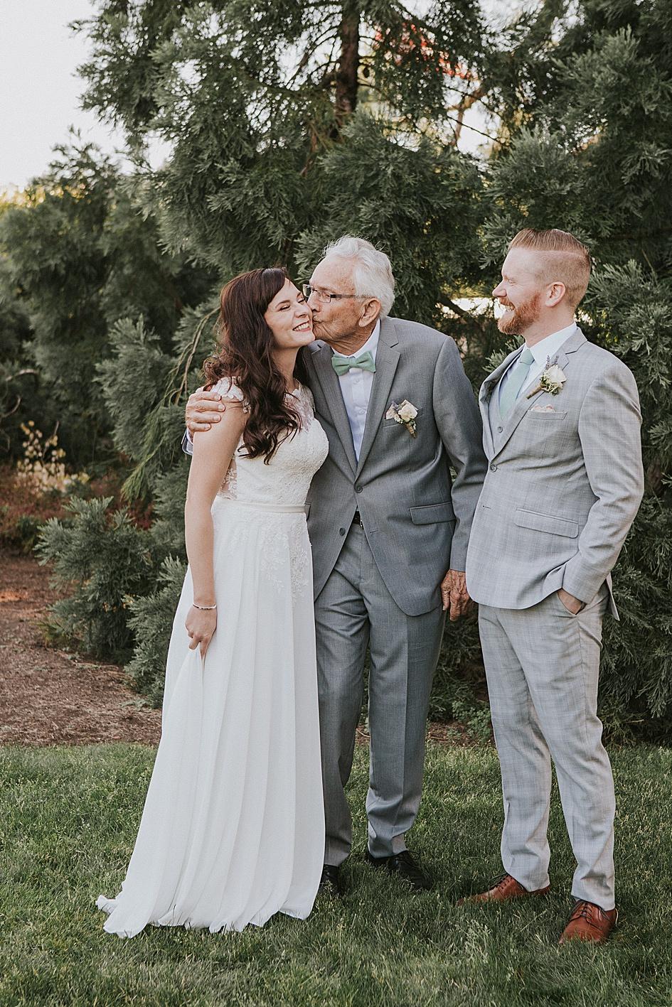 oregon wedding, wedding inspo, wedding photography, oregon wedding photography, outdoor wedding