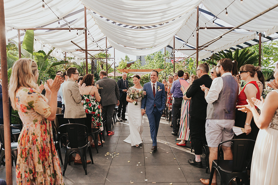 Intimate Wedding Venues Perfect for Micro Weddings and Elopements | Oregon  Bride