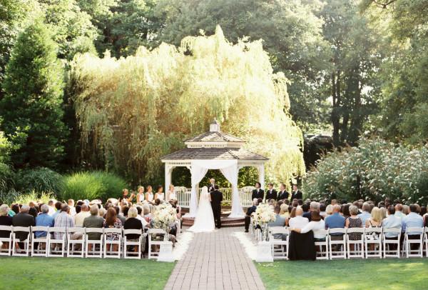 Wedding Venues In Oregon.10 Outstanding Outdoor Wedding Venues Oregon Bride