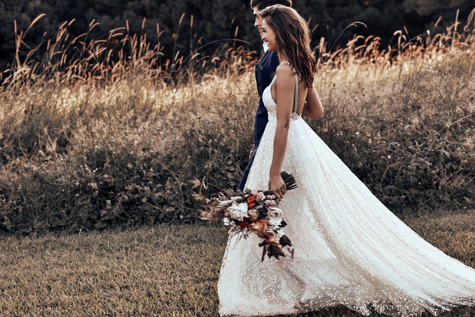 Grace Loves Lace Icon Collection, wedding dresses, bridal gowns