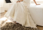 Wedding Dresses - Vivienne-Brielle
